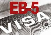 Which Immigration Option is better EB5 or Quebec Investor Immigration Program