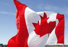 Easier Canada permanent residency for foreign workers likely