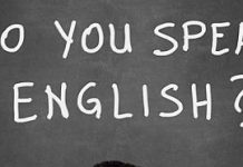 English Language Test for UK Visas