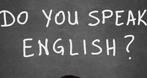 English Language Test for UK Visas