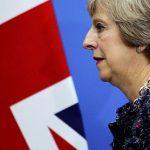 High-skilled EU migrants exempt from Post-Brexit migration controls