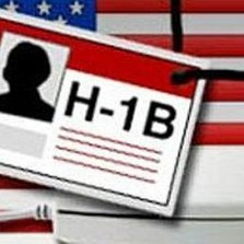 Hike in US H1B, L Category Visa fee to Continue