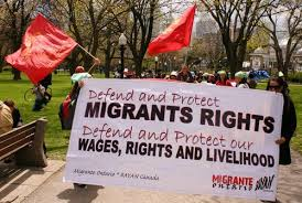 immigrant-workers-rights-in-canada