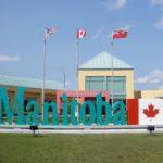Immigration Manitoba Provincial Nomination Program