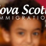 Increasing Nova Scotia Immigration Causing Concerns over settlement funds