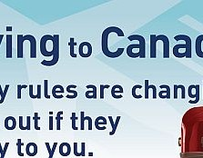 Know Entry Requirements for Traveling to Canada