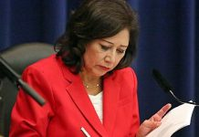LA County to Need Licenses for Immigration Consultants