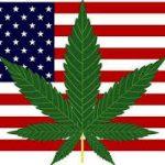 marijuana Use can bar you from entering USA