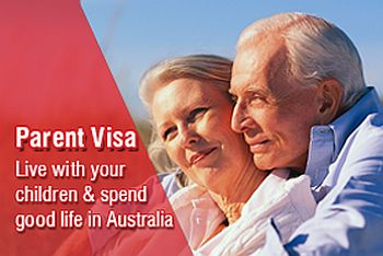 New Australia Temporary Visa Introduced for parents of immigrants