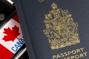 New Canada Passport Rules for Dual Citizens
