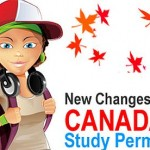 New Canada Study permit rules Affecting Foreign students