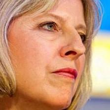 New UK Visa Rules at Four selective universities
