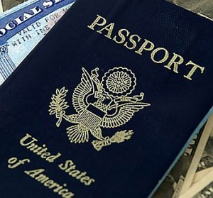 New US Immigration Route for Entrepreneurs
