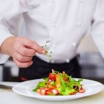 New Zealand chef visas could get chopped