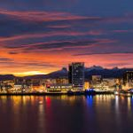 Norway Needs Workers in Hotel Construction and Farming Sectors