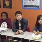 Nova Scotia Language Schools Concerned over Student visa Changes