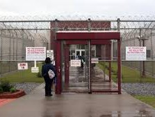 Does Canada need Private Prisons for Illegal Immigrants