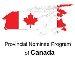 Provincial Nomination Program Canada