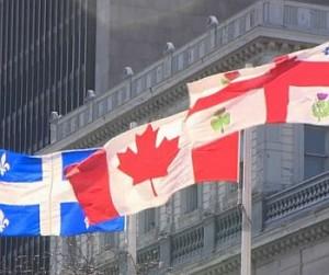 Quebec Crackdown on Immigrant Investors