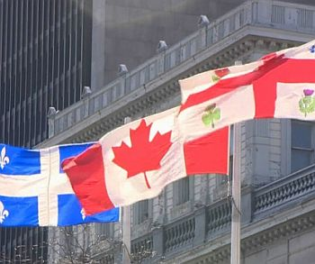 Quebec Crackdown on Immigrant Investors
