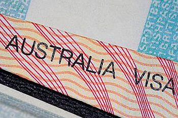 Several new Australia visas to be introduced this year