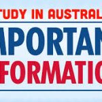 Studying and setting up industry would help settle faster in Australia