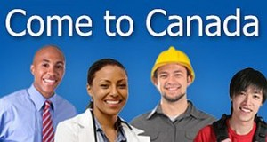 Study in Canada and Get Canada Citizenship