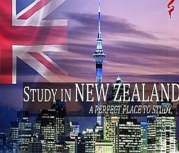 Study in New Zealand Not a pathway to Citizenship