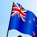 Top Recruiting hotspots in New Zealand
