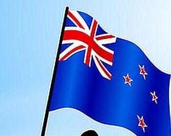 Top Recruiting hotspots in New Zealand
