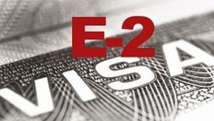 UK business owners immigrating to the US on US E2 Treaty Investor visas