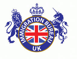 Immigration Rules changes UK
