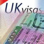 UK Post-Study Work Visas Still Possible
