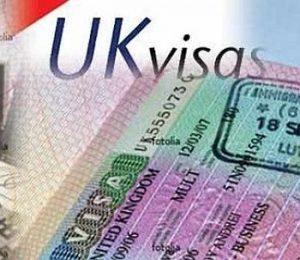 UK Post-Study Work Visas Still Possible