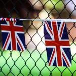 UK Visa options for EU and Non-EU citizens