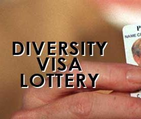If US DV Lottery Visa is Refused