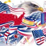 US Diversity Visa