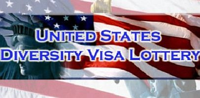 US Diversity Visa Application Period to Open 4th October