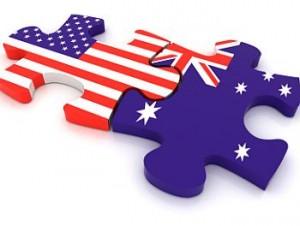 US E-3 Work Visa for Australia Skilled Professionals