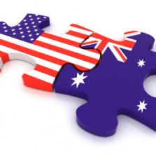 US E-3 Work Visa for Australia Skilled Professionals