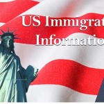 US Immigration Queries Answered