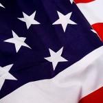 US halts EB-1 Visas for China, India
