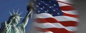 USA K1 Visa Process