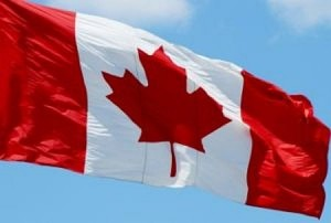 Western Canada Provinces Welcome New Applications Through PNPs