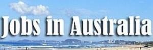 Where Australia Future Jobs will be