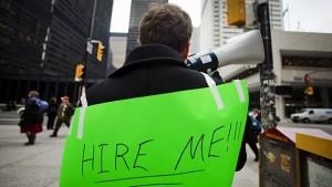 hi-unemployed