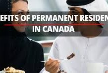Many Permanent Residents in Canada are foregoing getting the citizenship as they are not able to afford the steep fees for getting citizenship