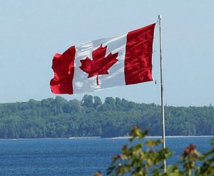 Canada a Top Destination for High-skilled Immigrants