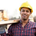 Canada Faces shortage of high-skilled construction workers