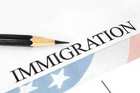 Changes to New Zealand Skilled Migrant and Parent Law